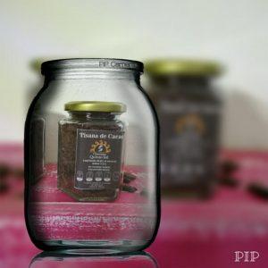 Tizana de Cacao